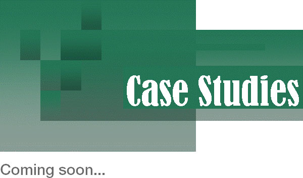 Use Frameworks to Solve Consulting Case Studies